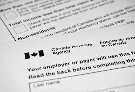 how to cut your income tax during the year toronto star