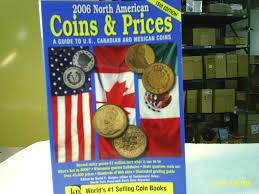 books on us coins