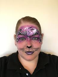 face painting designs gallery and more t u0027s face painting