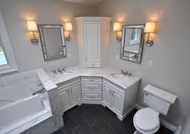 Bathrooms Design Master Bathroom Lighting Three Light Bath Fixture Three Light Bathroom Fixture