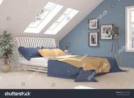 100 scandinavian interior design bedroom the 25 best