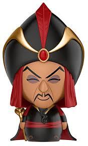 Jafar Halloween Costume Amazon Funko Dorbz Aladdin Jafar Limited Edition Action