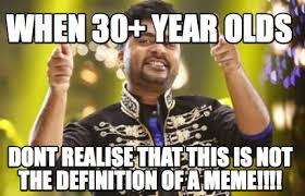 The Definition Of Meme - meme creator 2017 meme generator at memecreator org
