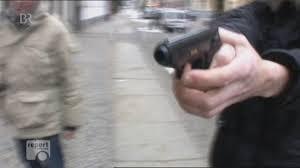 Wetter Bad Feilnbach 14 Tage Polizeireport Alle Meldungen Nachrichten Br De