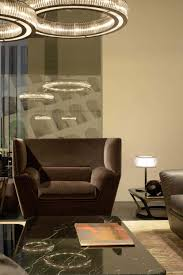 Fendi Living Room Furniture by Fendi Casa Products Collections And More Architonic