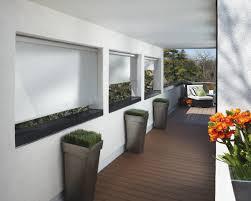 patio shades window treatments custom blinds custom drapes