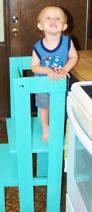 Kids Kitchen Furniture by Kids Furniture Children Diy In Chairs Rocking Kids Kitchen Sets