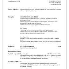 cover letter career builder career builder resume search careerbuilder us resume search essay
