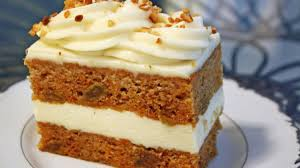 l a u0027s best on national carrot cake day kcet