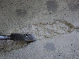 Concrete Floor Repair Legacy Industrial U0027s Blog Site Concrete Floor Repair Using Epoxy