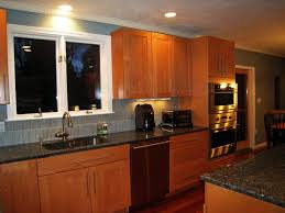 Diy Kitchen Cabinets Refacing by 3 Kitchen Cabinet Refacing Tips Kitchen Ideas