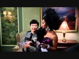 Senor Chang Gay Meme - senor chang s ha gay know your meme