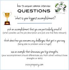 resume accomplishment examples common interview questions what is your biggest accomplishment biggest accomplishment interview question