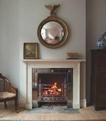 fireplace ideas no fire home design inspirations