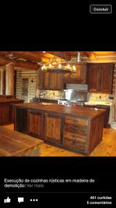 Barnwood Kitchen Cabinets 9 Best Ideas For The House Images On Pinterest Cabinet Shelving