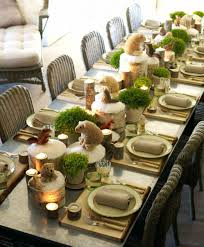 Flower Table L Flower Table Decorations For Dinner Centerpiece Ideas