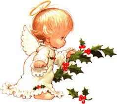 christmas angel christmas angel clipart free graphics