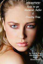 become a makeup artist how to become a cruelty free makeup artist living safe
