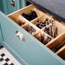 lower kitchen cabinet storage ideas kitchen cabinet ideas