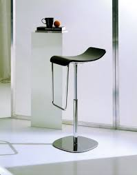 kitchen design wonderful cool modern kitchen bar stools