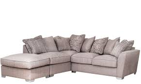 how to choose a couch sofas how to choose the right sofa cushion part one living room