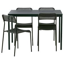 target dining room sets articles with target dining chairs clearance tag extraordinary