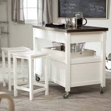 portable kitchen islands with stools kitchen alluring portable kitchen island with stools movable