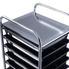 seville clics drawer organizer chest of drawers