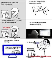 Derp Meme Pictures - these are so true lessons tes teach
