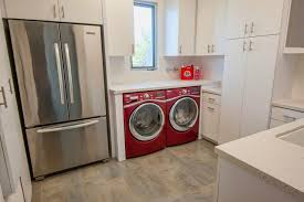 Kitchen With Red Appliances - search viewer hgtv