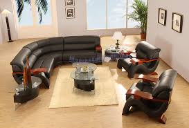 couch and chair set modern line furniture commercial furniture custom made