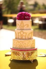 sweet autumn bakery wedding cake atascadero ca weddingwire