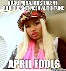 April Meme - april fools by twindos meme center