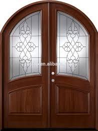 home depot double doors interior lowes front doors istranka net