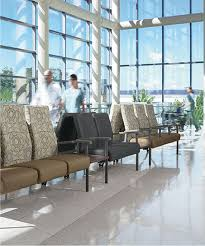 Healthcare  Hospital Room Furniture Global - Home health care furniture