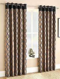 Multi Colored Curtains Shower Curtains Bed Bath And Beyond Tags Hookless Shower Curtain