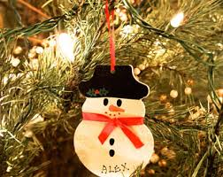 children ornaments etsy