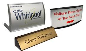Desk Signs For Office Office Signs Custom Signs More Signs 4 Work