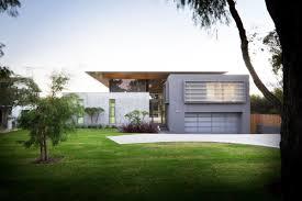 split level house plans australia