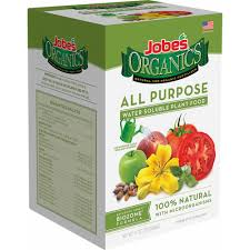 all natural flower food how to read a fertilizer label spikes jobe s company blog