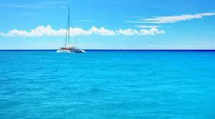 dominican republic coolestcarib caribbean island travel guide