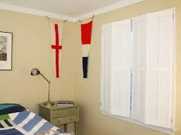 Traditional Interior Shutters Traditional Interior Shutters 11 Design Ideas Enhancedhomes Org