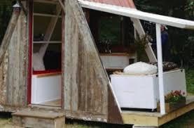 inspiring tiny bungalow plans photo house plans 26139