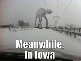 Iowa travel meme images Meme monday 20 iowa memes that will make you laugh iowa jpg