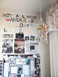 Lovely DIY Bedroom Decor Ideas in House Design Ideas with 37