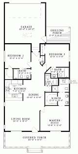 3 bedroom 2 house plans home design 89 amazing 3 bedroom house plans
