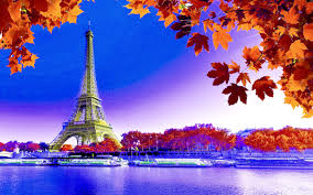 cute fall wallpaper hd paris wallpaper cute purple image gallery hcpr