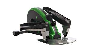 Pedal Machine For Under Desk Desk Cycle Comparison Reviews