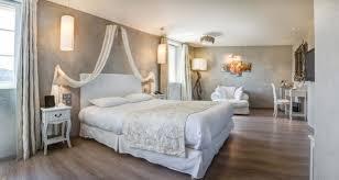 deco chambre romantique beige dcoration chambre romantique best les meilleures ides de la