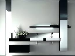 houston bathroom vanities classy ideas contemporary single sink